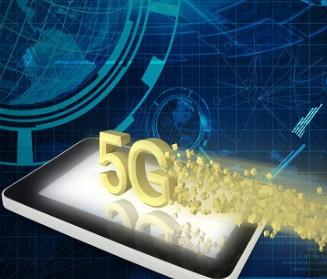 远传电信大幅提高2021年5G投资计划