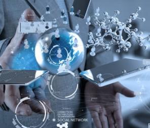 中国显示器制造商有望取代日韩企业市场地位