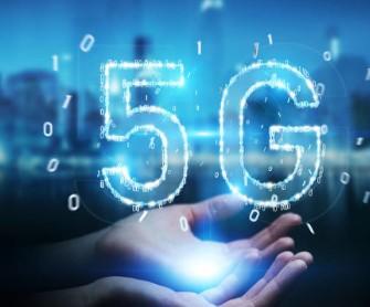 T-Mobile推出独立专用无线路由器 支持 5G 或 LTE联网
