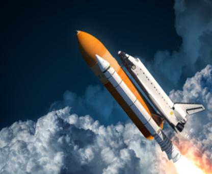 SpaceX星舰飞船原型发射为什么会失败?
