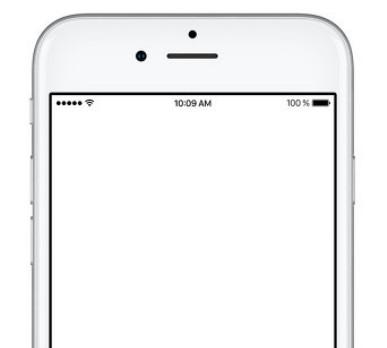 值得入手的三款iPhone手机推荐
