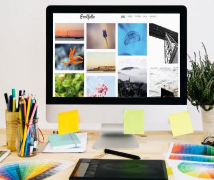 苹果官网或将停售iMac Pro