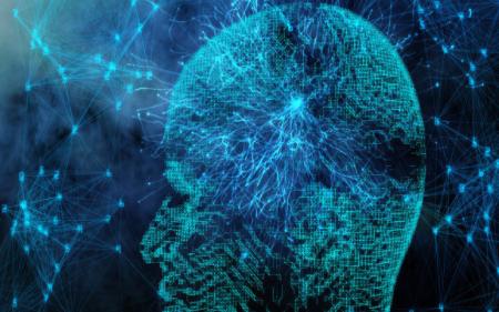 将人工智能带入儿童教育,这将有意义吗?