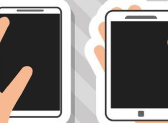 iQOO Z3手机关键配置曝光
