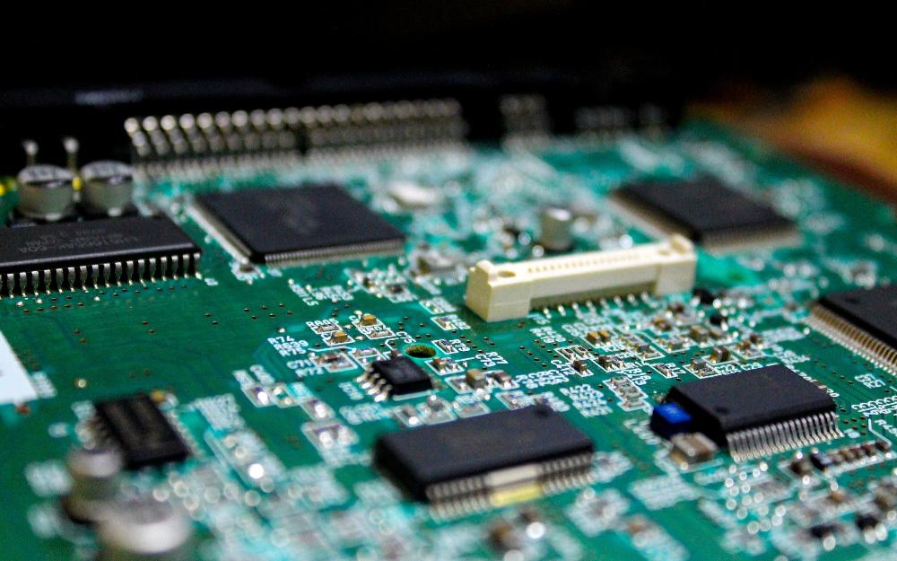芯片供应再度紧缺 联发科等厂提前下达明年一季度投片需求