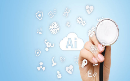 即将迎来技术突破的十大人工智能技术及其应用领域