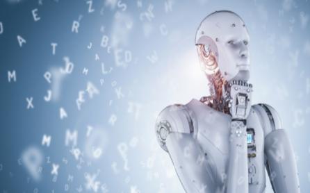 对机器学习失败的原因的分析与解决方案