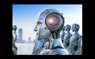 加快建筑机器人应用,推动建筑业数字化转型