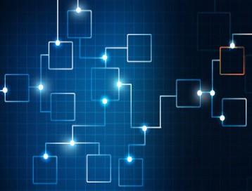 聚焦数字化应用场景,大华股份与圆通签署战略合作协议