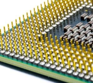 用户吐槽AMD平台爆出USB断连问题