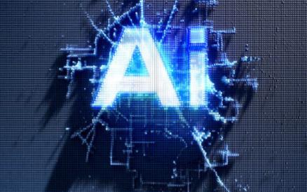 人工智能方面取得成功的团队值得学习的八大习惯