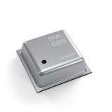 """更""""聪明""""的传感器—BME688"""