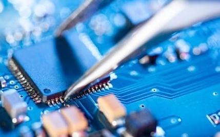 IC 設計商因芯片缺貨與聯電談明年首季晶圓代工訂單