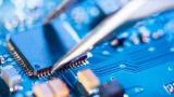 IC 设计商因芯片缺货与联电谈明年首季晶圆代工订单