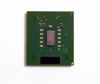 全球半導體硅片需求大增 晶圓制造產能持續供不應求