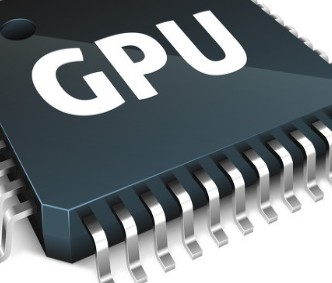 AMD申请GPU小芯片整合封装新专利