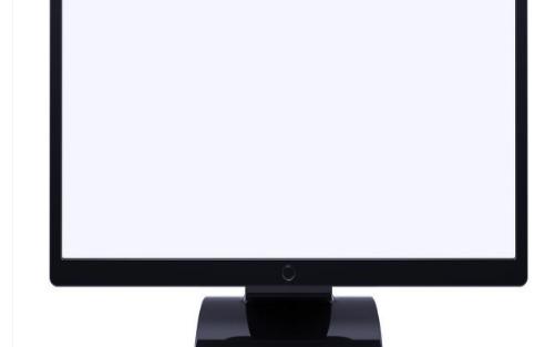 LCD显示屏与LED显示屏究竟有哪些区别呢
