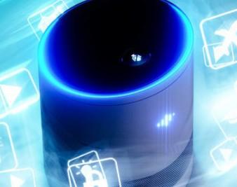 2020年全球智能音箱销量突破1.5亿台