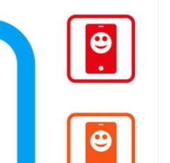 特斯拉跨界入局智能手机领域?