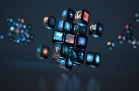 未来的智能电视是什么样子?