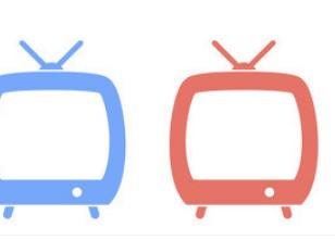 海信U7G系列电视将于3月9日正式发售