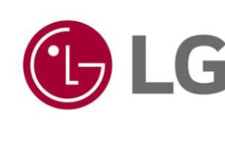 围绕特斯拉4680电池订单争夺,LG能源与松下展开新的竞争