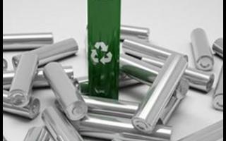 2021年2月,国内锂电池产业链投扩产项目达15起