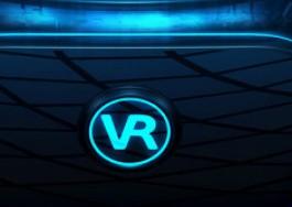 苹果将在2022年推出头戴式AR/VR产品