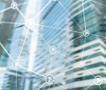 持续增长!华为无线设备占全球销售额三分之一
