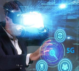 苹果AR眼镜渲染图曝光 预计在2022年中期推出