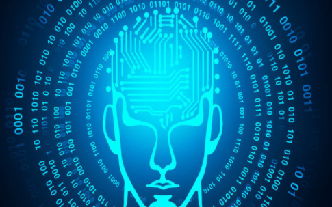 华为与南京合力打造AI创新中心,推动以人工智能驱动智慧城市建设和产业升级