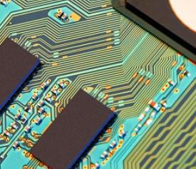 半导体激光器制造商活力激光获数千万元天使轮融资