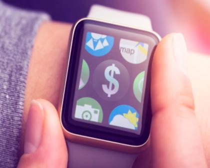 傳三星將在Q2發布兩款智能手表