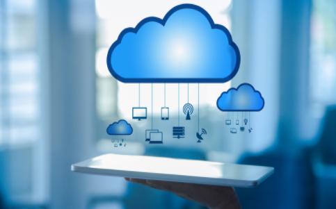 浅谈云计算的成本与数据优化