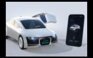 周鸿祎:联网安全列为智能汽车安全的标配