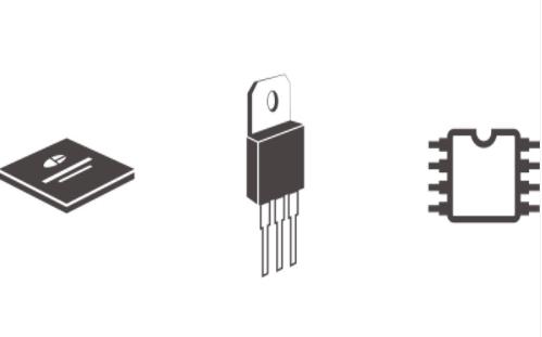 """关于ArchiTek推出的超紧凑、低功耗、高效率的 无风扇""""处理器的介绍与规格"""