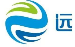 远景集团建设20GWh的储能及动力电池项目以及产业链生态项目