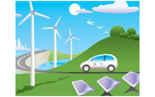 加州要求所有自动驾驶汽车在2025年前实现零排放