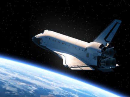 SpaceX第二次商用载人飞船发射日期已确定