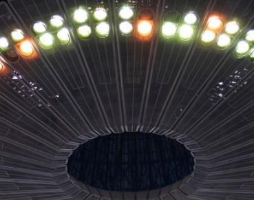 浅析LED照明行业的发展方向