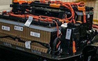 东风汽车岚图FREE三元动力电池系统通过新国标检测