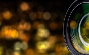 三星推出新一代相机技术的ISOCELL 2.0传感器