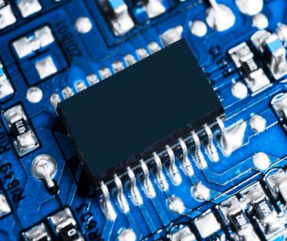 SK海力士开始量产DDR5移动内存