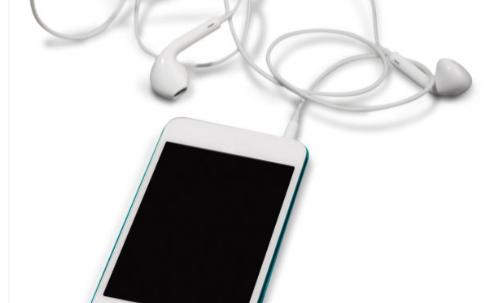Siri不再直接使用Apple Music 進行播放?來看看蘋果官方怎么說