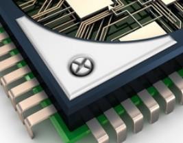 晶圆代工产能更吃紧,台积电、联电等预示调涨报价
