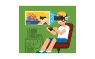 2022年中期苹果将推出头戴式AR/VR产品