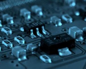 More Moore技术的发展路线预测
