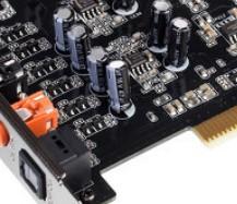 芯片制造商正在大举对冲双重订单