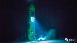 浙大的机器鱼承受住了10000米深海巨大压强