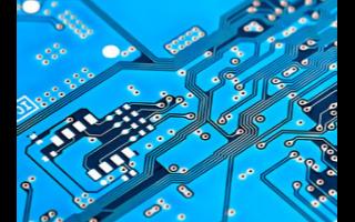 友恩半导体真的可以缓解你单一电源芯片平台的备货压力吗